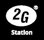 2G Station Logo_footer